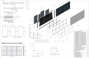 solar panel plans