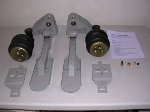 ProRide Parts9-15-07 001