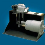 pump-tank-valve-cutaway