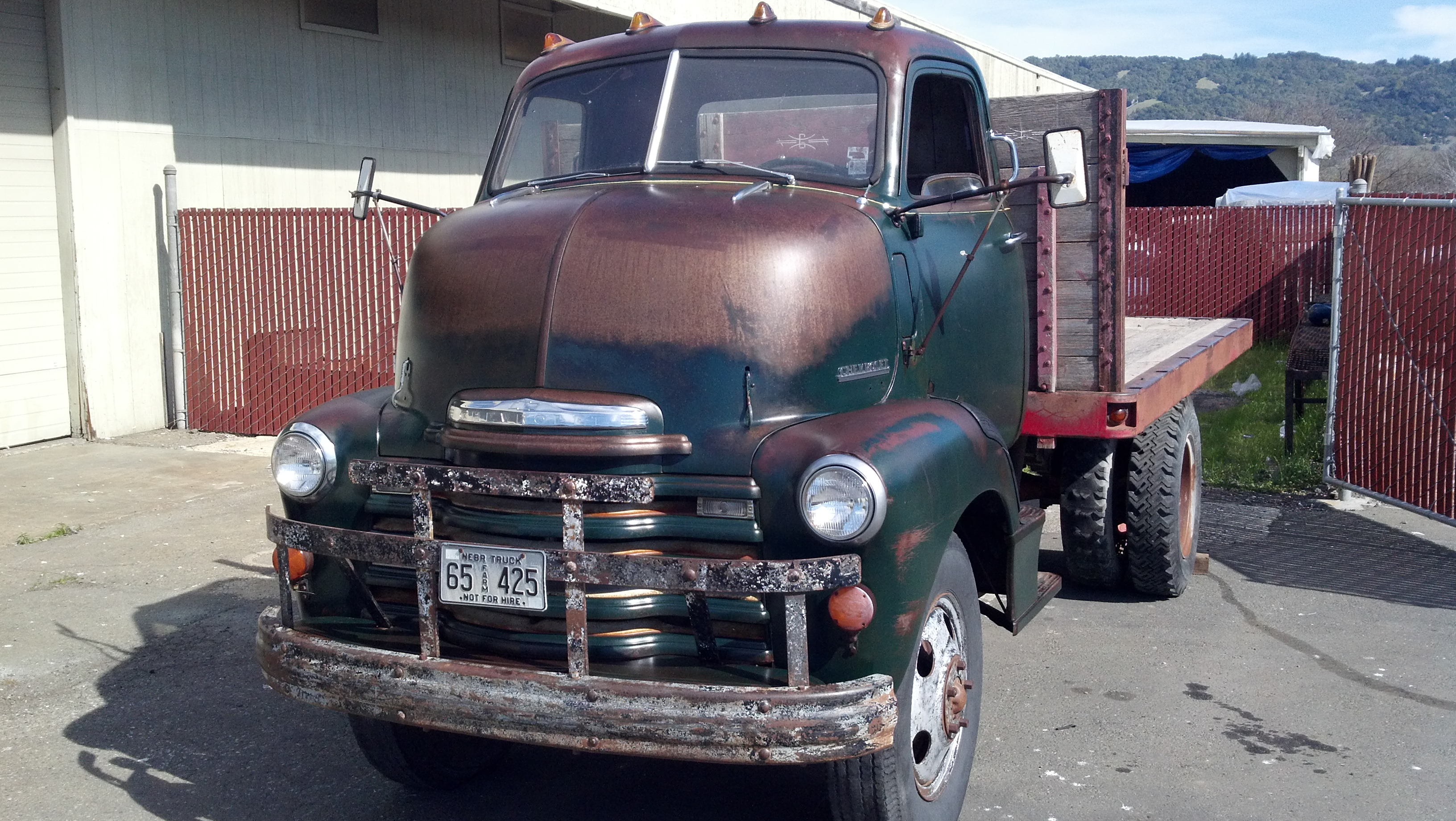 Craigslist Coe For Sale Autos Weblog