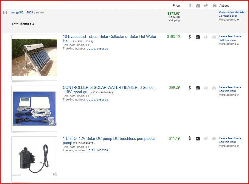 ebay-solar-panel