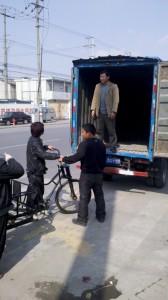 2011-04-05_14-41-18_826
