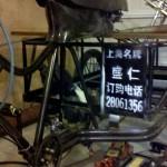 2011-08-15_20-15-20_14