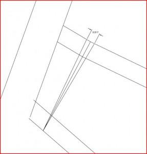 frame-cut