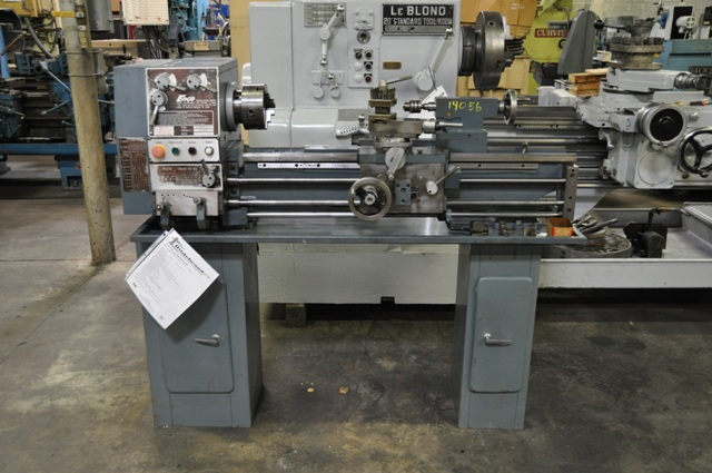 14056 leblond lathe 15x42 kustom's by kent leblond regal lathe wiring diagram at fashall.co