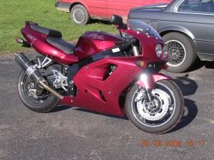 93 Kawasaki 005