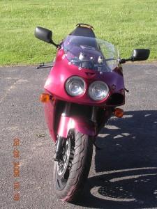 93 Kawasaki 006