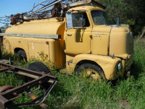 International COE truck 67666878a5274c0e9b32b5cbdf15258d