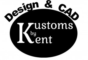 Services: Design & CAD